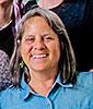 Deborah Brindis