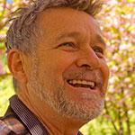 Robert Croonquist