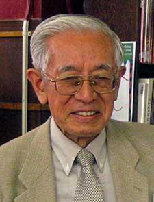 Michimasa (Michi) Hirata