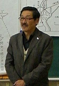 Koji Ueda