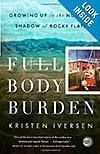 book_full-body-burden