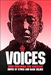 book_voices