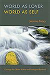 book_worldaslover