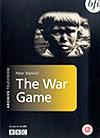 film-War_Game_FilmPoster