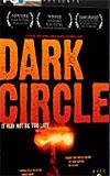 film-dark-circle