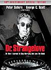 film-strangelove