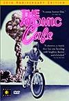 film_atomic-cafe