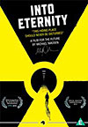 into-eternity-100px