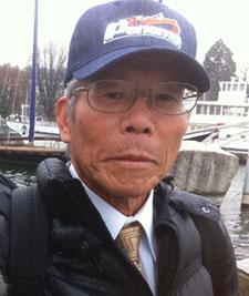 Shoso Hirai