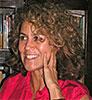 Andrea Lowenkopf