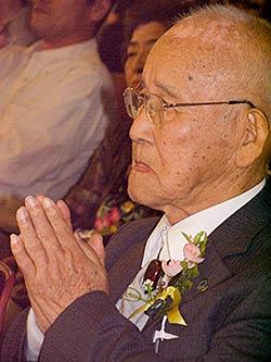 Takahashi Morita