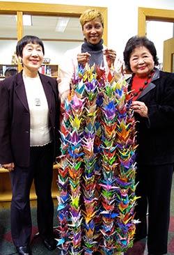 paper-cranes2