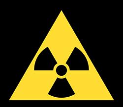 sign-Radioactive