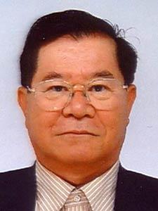 Hakariya Michio-san
